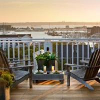 The Vanderbilt - Auberge Resorts Collection