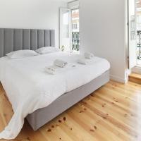 Cosy Room in Alcantara - Lisboa