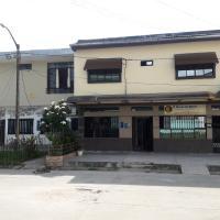 El Rincón de Marita - Hospedaje, hotel in Iquitos