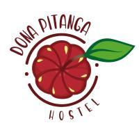 Perto Do Aeroporto De Salvador - Dona Pitanga Hostel