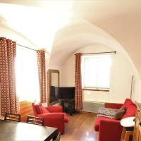 Appartement Serre Chevalier, 2 pièces, 4 personnes - FR-1-330F-188