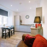 Oak View, Flat 2, Bowness on Windermere, Central Location