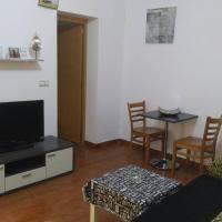 Apartamento (6)