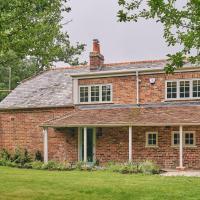 Bridlepath Cottage
