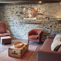 Appartement Valloire, 4 pièces, 9 personnes - FR-1-263-218