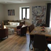 Appartement Valloire, 4 pièces, 6 personnes - FR-1-263-363