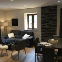Appartement Valloire, 4 pièces, 6 personnes - FR-1-263-361