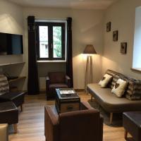 Appartement Valloire, 4 pièces, 6 personnes - FR-1-263-362
