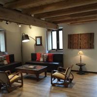 Appartement Valloire, 5 pièces, 10 personnes - FR-1-263-364