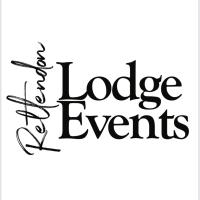 Rettendon Lodge