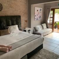 Umtamvuna River Lodge, hotel in Port Edward