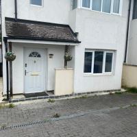 2 en-suite bedrooms Flat in Kidlington oxford