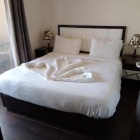 بورتو شرم, hôtel à Charm el-Cheikh près de: Aéroport international de Charm el-Cheikh - SSH