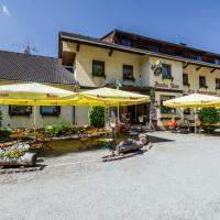 Landgasthof Zum Hammerschmied