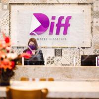 Diff Hotel