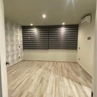 Departamento nuevo diseño minimalista