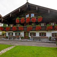 Großhuberhof