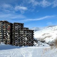 Skissim Classic - Résidence Le Home Club by Travelski