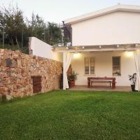 Green House by Family Holiday Sardinia
