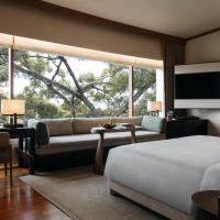 Capella Singapore (SG Clean), hotel in Sentosa Island, Singapore
