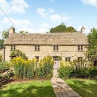 Plum Guide - White Hart Cottage