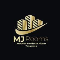 MJ ROOMS