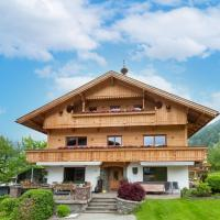 Holiday Home Moiklerhof - MHO574