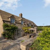Plum Guide - Vale Of Roses, hotel in Shipton under Wychwood