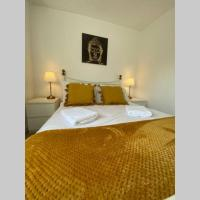 Myana Terrace - Walking Distance to the Beach, hotel in Gunton
