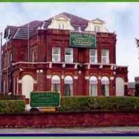 Park View Hotel and Guest House