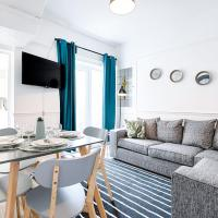 Chesshyre Accommodation - TV in Every Bedroom!