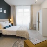 Charming & Design apartment