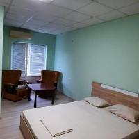 Хотел Елит, hotel in Kostinbrod