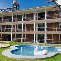 Runaway Eco Hotel, hotel in Carhuaz