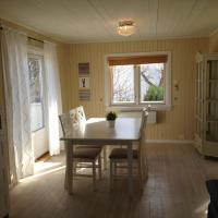 Mandal-Skjernøy, hotell i Mandal