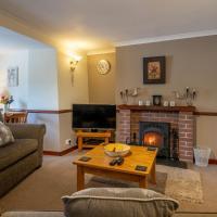 Fellcroft Cottage