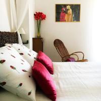 Appartamento Casa Teresa Treviso