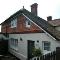 Nice Cottage in Crowborough Kent with Central Heating