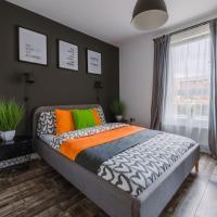 Superb Sleep Apartments