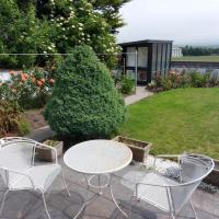 Immaculate 3-Bed House in Thurso