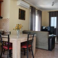 Apartments in Kallithea