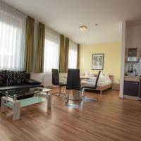 City Appartements Weiz