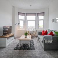 Robertson Park Apartment 70