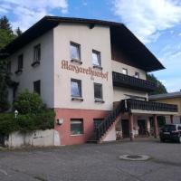 Margarethnerhof