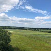 Rockinghams Farm