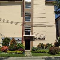 Cagayan de Oro City Transient