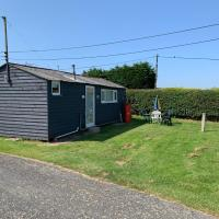 Comfortable 2 bed Chalet in Leysdown -on- sea
