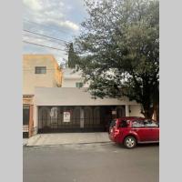 Loft Ejecutivo Compartido al Sur de Monterrey