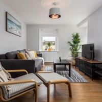 Shore View - Donnini Apartments