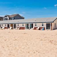 Dolphin Oceanfront Motel - Nags Head, hotel in Nags Head